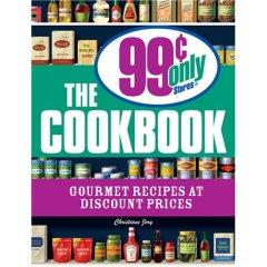 99ccookbook