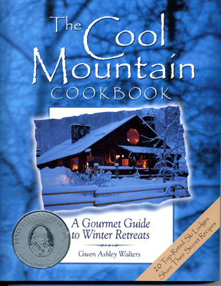 Coolmountaincookbook