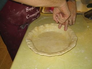 Dough9