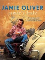 Jamies_italy_cover