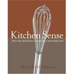 Kitchensense